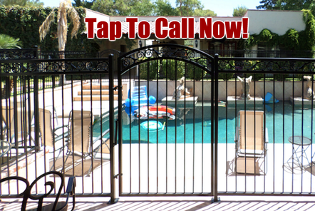 Fence installation fort lauderdale florida