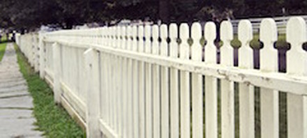 custom fences fort lauderdale florida